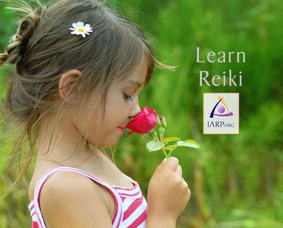 edmonton reiki healing, edmonton reiki teacher, reiki classes, yeg, edmonton wellness, edmonton energy healing, edmonton pranic healing, edmonton chakra balancing, aura cleansing, meditation