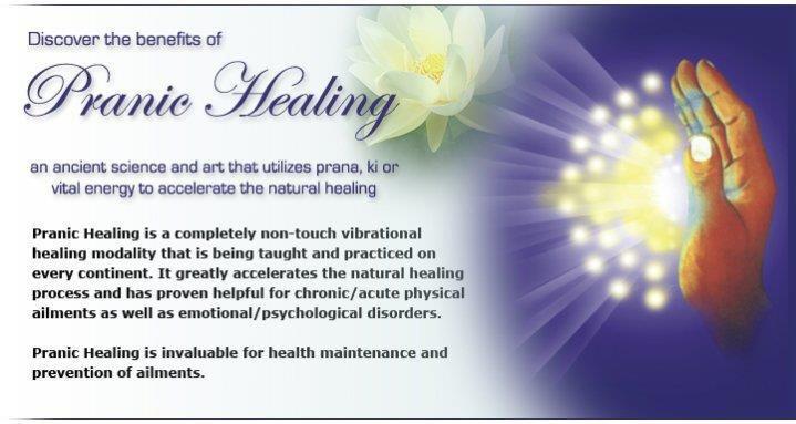 chakra balancing, pranic healing edmonton, pranic healer edmonton, GMCKS, advanced pranic healer, colored prana, energy healing edmonton