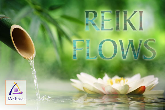 reiki for anxiety, reiki help anxiety, solutions for anxiety, what helps anxiety, healing anxiety naturally, holistic solutions for anxiety, living with anxiety, healing anxiety, golden lotus center, goldenlotuscenter.ca, mikao usui, usui reiki ryoho, 5 reiki precepts, 5 reiki principles, just for today, do not anger, do not worry, with thankfulness work diligently, be kind to others, golden lotus center, krystle ash, reiki articles, reiki master, reiki teacher, reiki training, reiki edmonton, reiki healing
