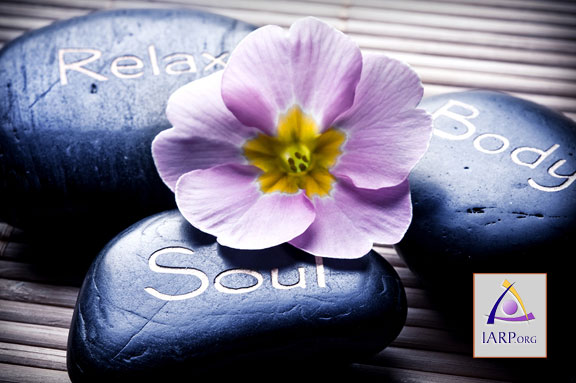 edmonton reiki healing, reiki teacher, reiki classes, reiki massage, yeg reiki, reiki master, usui reiki ryoho, lightarian reiki