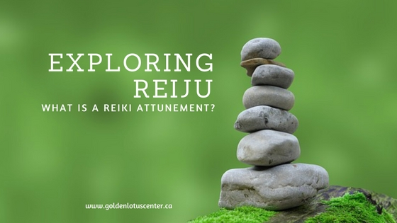 reiki attunement, reiju, edmonton reiki healing, reiki teacher, reiki classes, reiki massage, yeg reiki, reiki master, usui reiki ryoho, lightarian reiki, what is reiki, reiki classes near me, reiki training edmonton, how does reiki work, reiki healer edmonton, reiki energy, energy healing, chakra balancing, space clearing, golden lotus center
