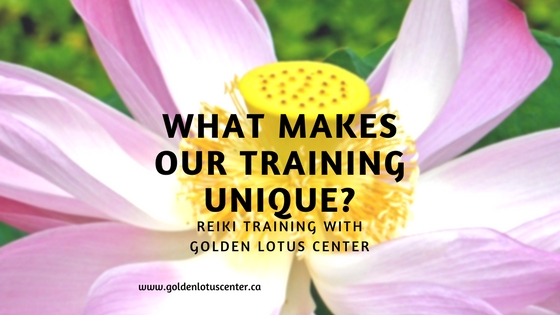 reiki, reiki level one, reiki class, reiki training, reiki certification, usui reiki ryoho, reiki canada, reiki alberta, parkland county, stony plain, reiki teacher, reiki master, goldenlotuscenter, golden lotus center, krystle ash, learn reiki, become a reiki practitioner